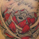 b8545_fleur_lotus_tatouage_photo_greg