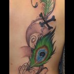 b8546_plume_paon_tatouage_photo_greg