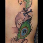 b8546_plume_paon_tatouage_photo_greg