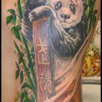 b8547_panda_tatouage_photo_greg
