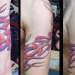b8555_graphique_tatouage_photo_greg