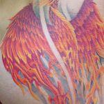 b8559_phoenix_tatouage_photo_greg