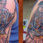 b9124_guerrier_tatouage_photo_greg