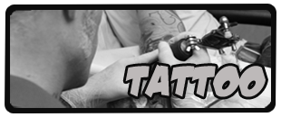 Les tattoos chez MDS